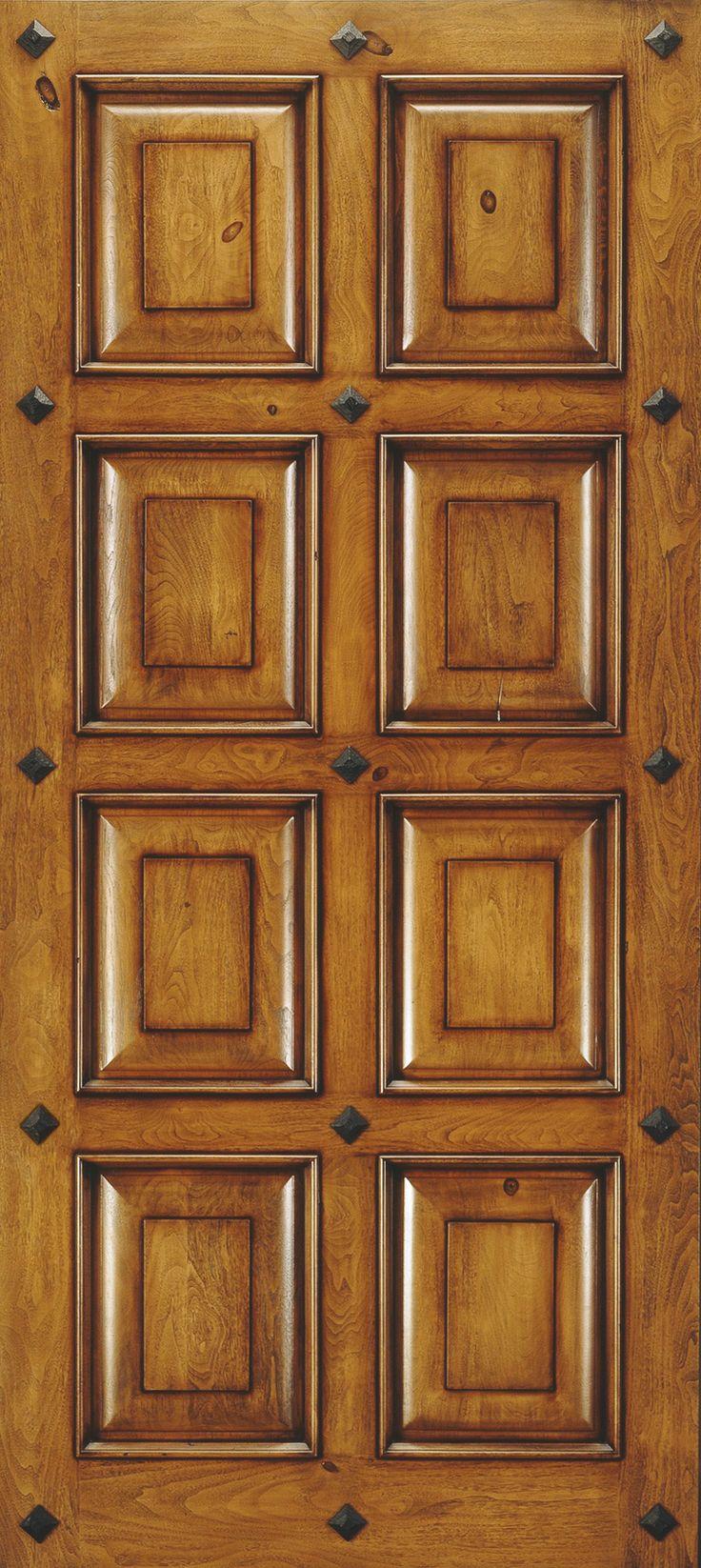 best doors images on pinterest