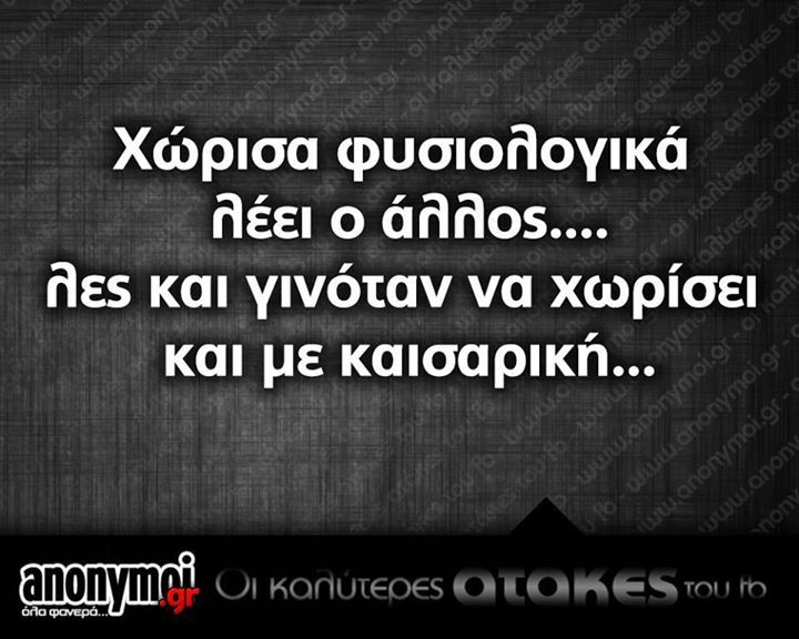 xxΠΥΡΟΣΒΕΣΤΙΚΑ 38 ΧΡΟΝΙΑ ΠΥΡΟΣΒΕΣΤΙΚΑ 38 YEARS IN FIRE PROTECTION FIRE - SECURITY ENGINEERS & CONTRACTORS REFILLING - SERVICE - SALE OF FIRE EXTINGUISHERS www.pyrotherm.gr .