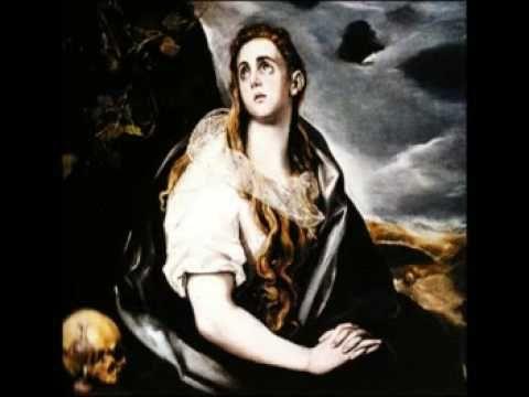 Greek painters: Volanakis, Altamouras, Gyzis, Lytras, Pantazis, Iakovidis, Moralis, El Greco,Mytaras, Egonopoulos.
