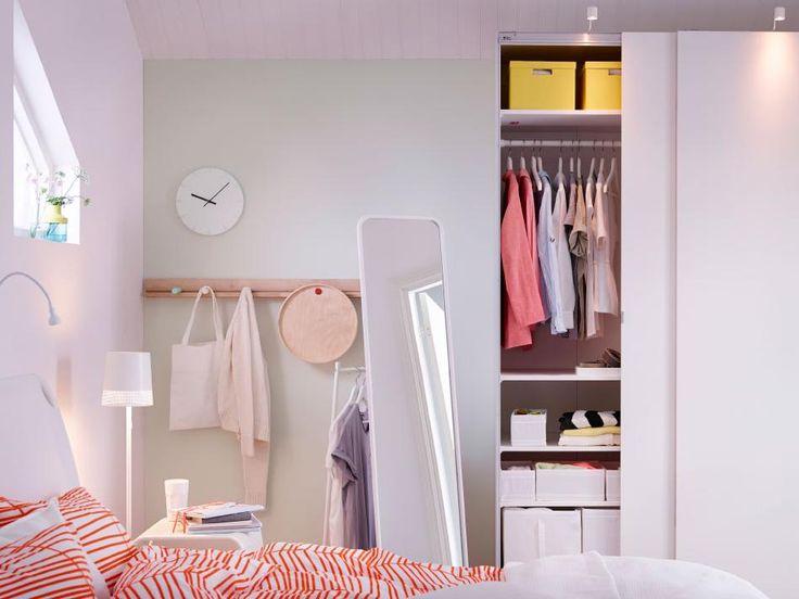 Pingl par cl mentine desprez sur home pinterest for Ikea tapis usa