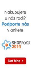 SK Shop roku