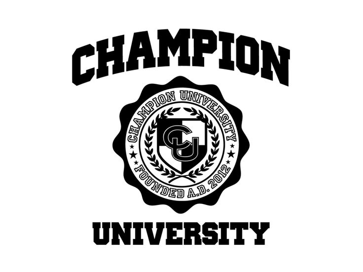 CHAMPION 2012 SPRING & SUMMER | WORKS | デキスギ D.K.S.G. #champion #fashion #image #advertisement #direction #design #campaign #print #storepromotiontool #web #ivy #university #dekisugi #concept #copy #logo