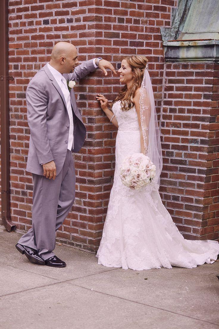 Deity Brooklyn Wedding Venue Le Image Photography