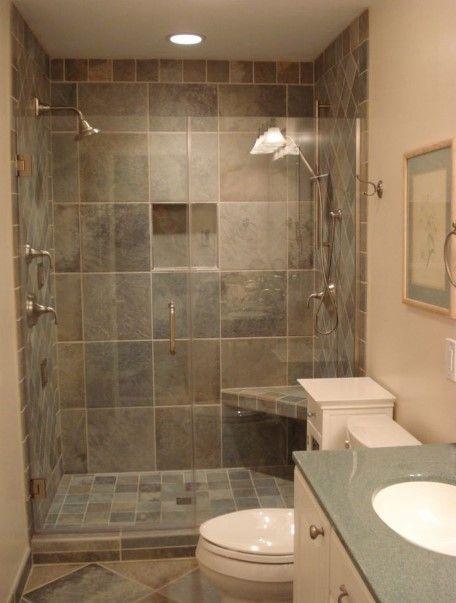 50 Amazing Small Bathroom Remodel Ideas Small Bathroom Remodel
