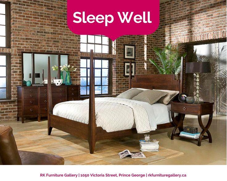 32 Best Bedroom Furniture Images On Pinterest Bed Furniture Bedroom Furniture And Content