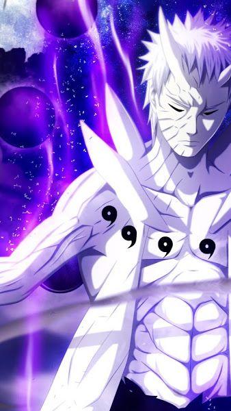 Obito Uchiha Sage Of Six Paths 4k 3840x2160 Wallpaper Wallpaper Naruto Shippuden Uchiha Naruto And Sasuke Wallpaper 1693 x 1530 jpeg 216 kb. obito uchiha sage of six paths 4k