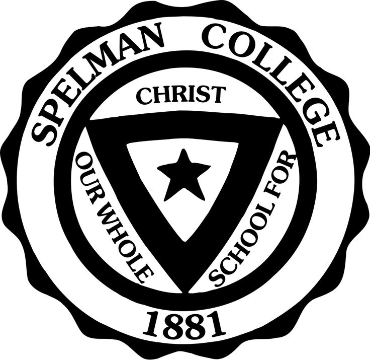 Spelman College - Wikipedia