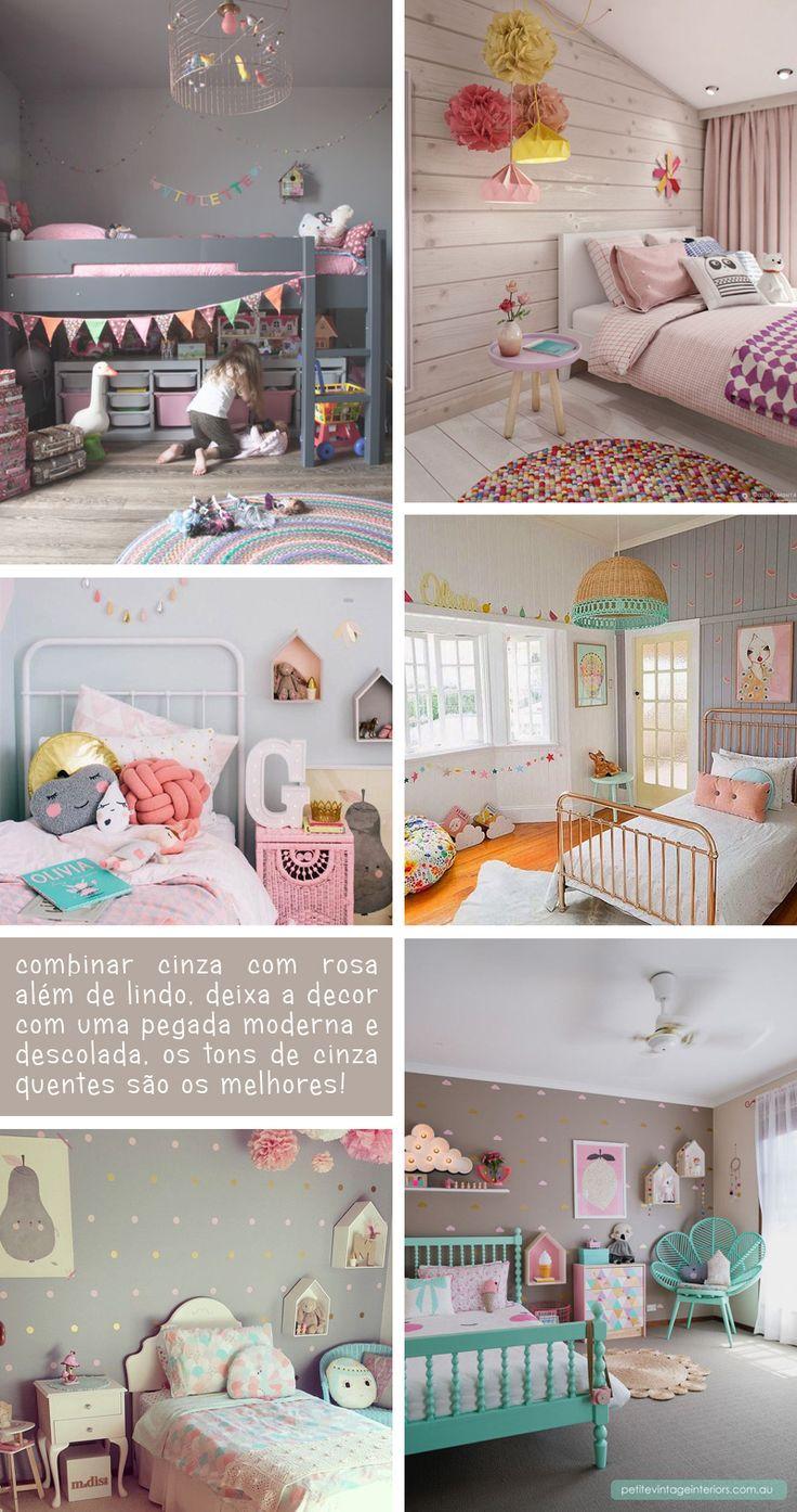 quarto-menina-rosa-cinza-blog-remobilial