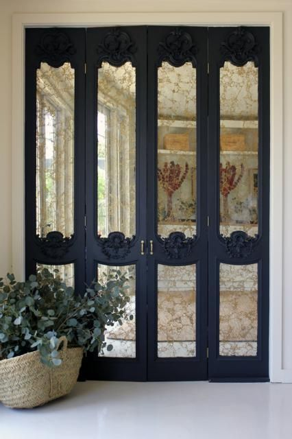 Doors, DISC Interiors
