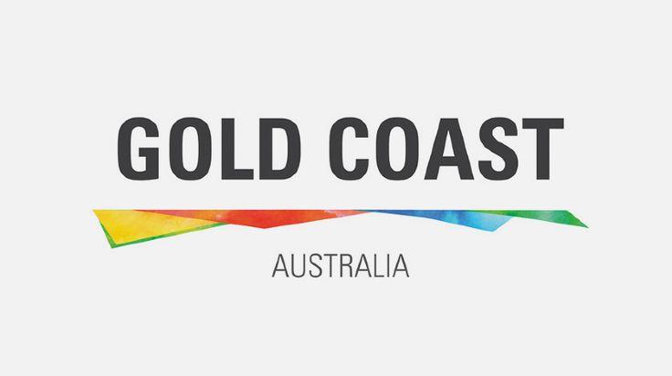 Gold Coast Australia: Clipper Series Yacht Brand