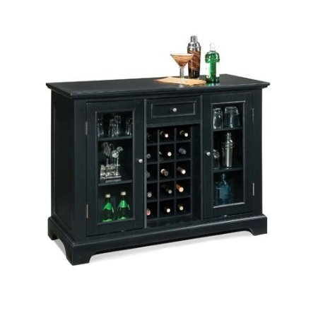 1000 Images About Bar Cabinets Barware On Pinterest