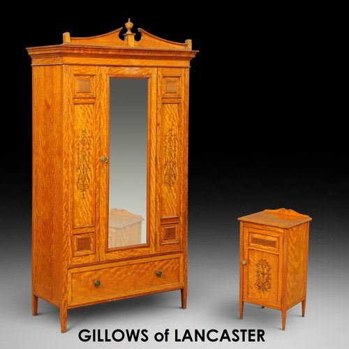 Explore victorian furniture and other rare antique furniture for sale from  top dealers at Online Galleries, the UK's number one source of antiques. - 264 Best Antique Furniture Images On Pinterest Antique Furniture