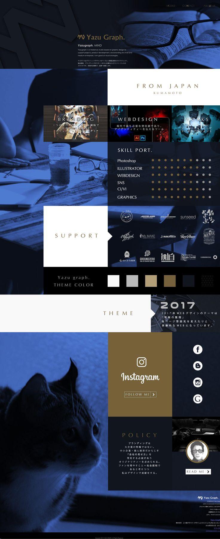 25  trending Images wallpaper ideas on Pinterest   Imagenes ...