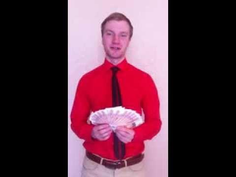 Зарабатывай 4000 рублей в день!