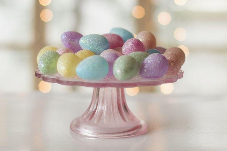 Dekoracje na Wielkanoc zobacz na myhome.pl