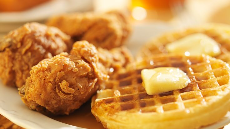 Give this chicken waffles recipe a go this weekend! High in protein, low in fat and proper tasty! Let us know what you think... What are your go to recipes to stay on track without sacrificing flavour?! Comment Below! #RecipeofTheWeekend
