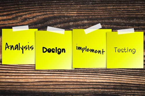 9 Reasons Why The Agile Methodology Is So Successful