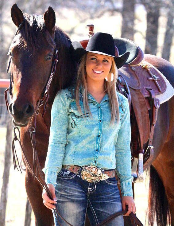 Date a Cowboy Online