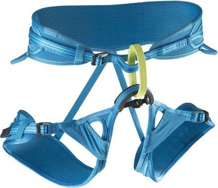 Edelrid Men's Orion Climbing Harness