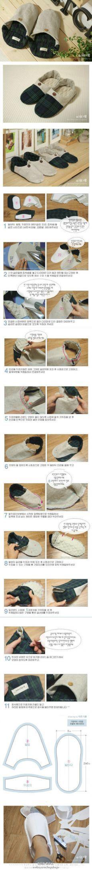 【DIY】韩国&#229……_来自CHI003的图片分享-堆糖