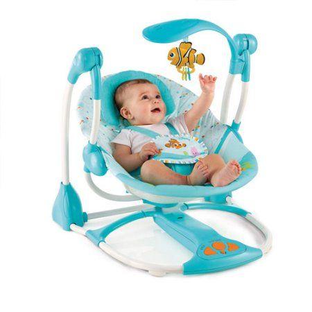 Best 5702 Baby Essentials Images On Pinterest Baby