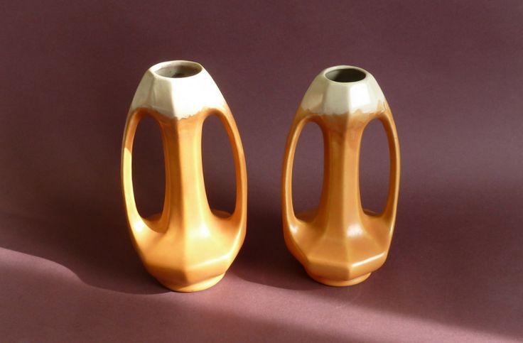 Art Nouveau Pair of Vases https://www.etsy.com/your/shops/DALESARTS/tools/listings/view:table,stats:true/278471702