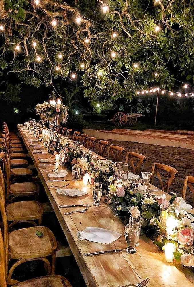 39 Wedding Light Ideas That Glow Magnificent Wedding Forward Wedding Lights Wedding Reception Lighting Wedding Planning Decor