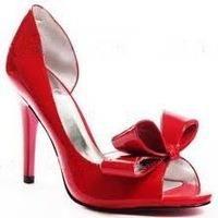 Обувь для танго из аргентины
