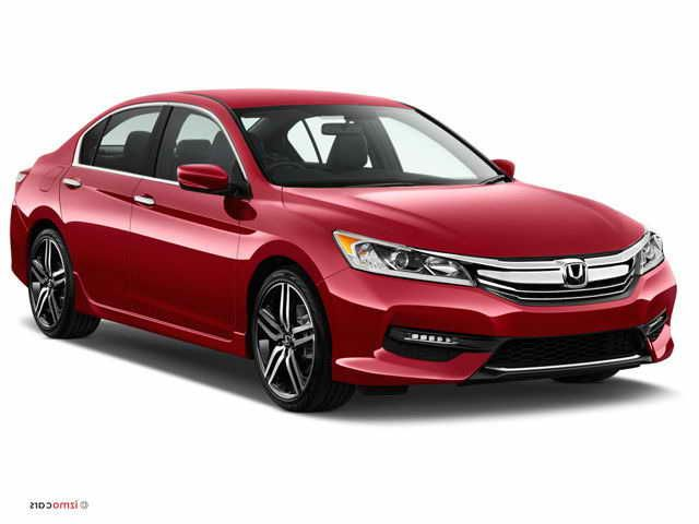 Honda Accord 2017 Price Usa Honda Accord Honda Corolla Car