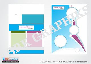 Flyer Template | Pamphlet Designs | Coverpage Designs | Book Cover             Flyer Template ...