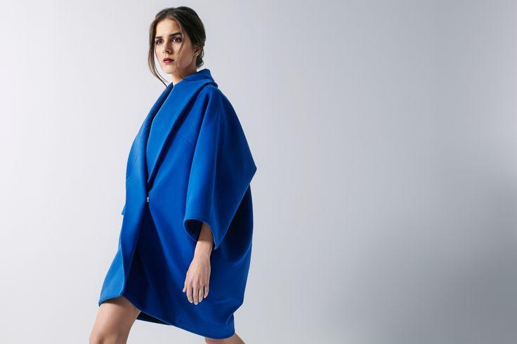 Ewelina Gradzik | Stylist