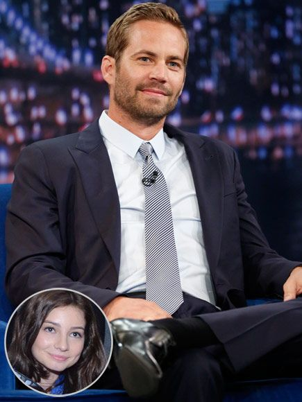Meadow Walker Received $10.1 Million from Roger Rodas' Estate, Lawyer Says http://www.people.com/article/meadow-walker-receives-10-million-settlement