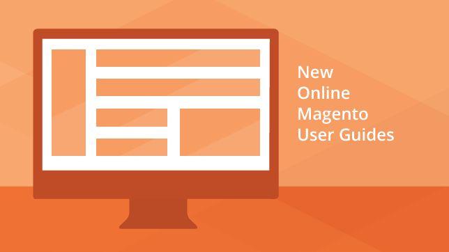 A Handy Guide on Magento Hosting
