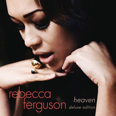 Trovato Glitter & Gold di Rebecca Ferguson con Shazam, ascolta: http://www.shazam.com/discover/track/58275562