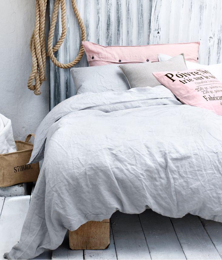 .: Decor, Interior, Inspiration, Dream, Bedroom Design, Beautiful Bedrooms, Bedroom Ideas
