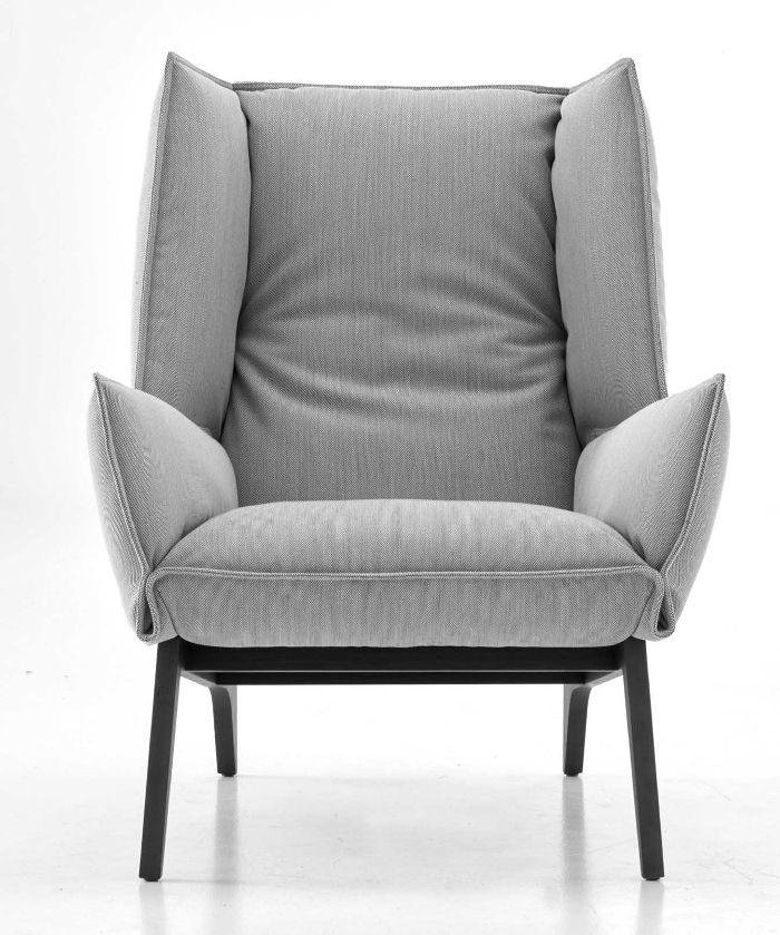 40 merveilleux fauteuil design pas cher confortable kae2 fauteuil de salon for Fauteuil confortable design