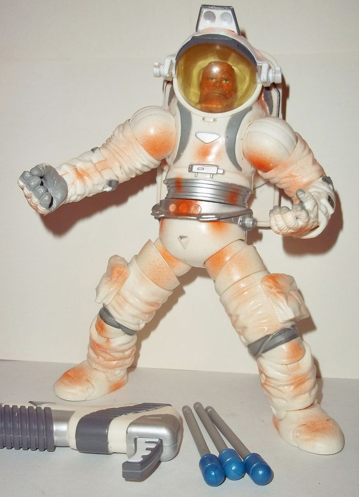 marvel legends THING astronaut benjamin grimm VARIANT fantastic four 4 universe toy biz Hasbro action figure for sale in online store.