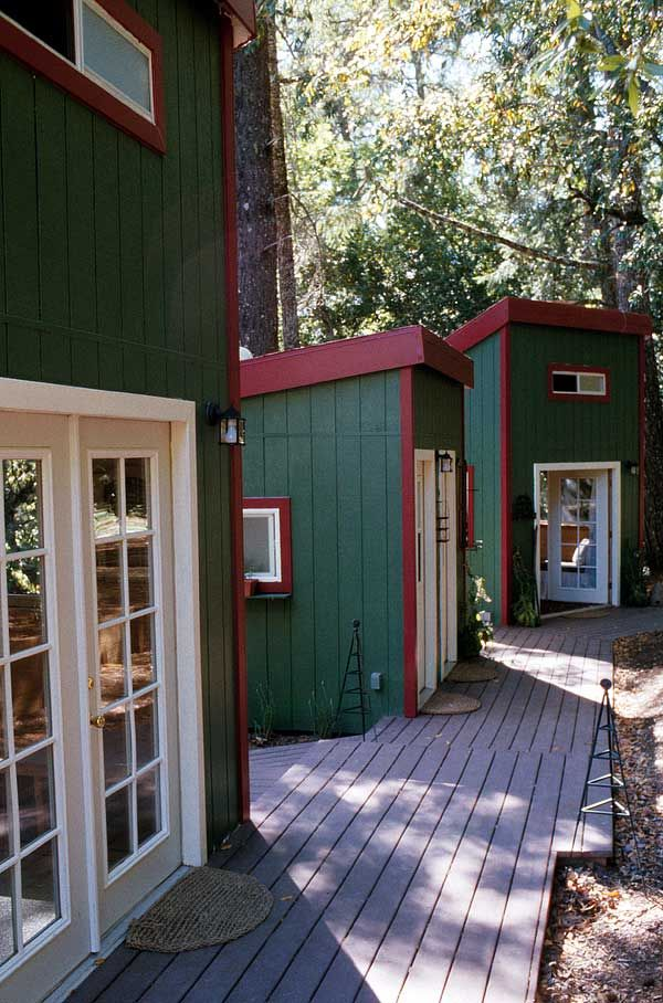 House Blogs 78 best tiny house lane images on pinterest | house blogs, tiny