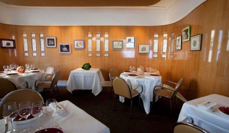 L Arp Ef Bf Bdge Restaurant Paris