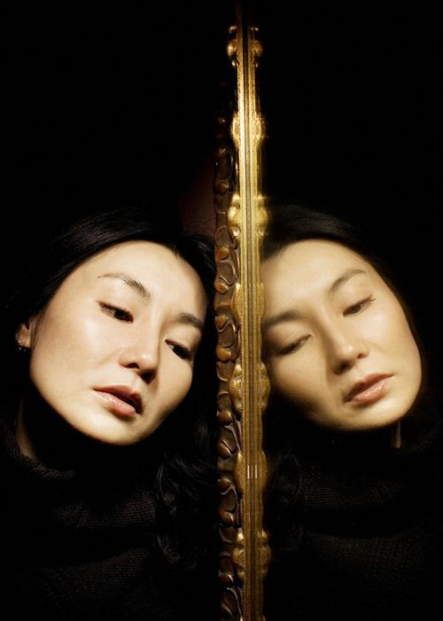 Maggie Cheung www.SELLaBIZ.gr ΠΩΛΗΣΕΙΣ ΕΠΙΧΕΙΡΗΣΕΩΝ ΔΩΡΕΑΝ ΑΓΓΕΛΙΕΣ ΠΩΛΗΣΗΣ ΕΠΙΧΕΙΡΗΣΗΣ BUSINESS FOR SALE FREE OF CHARGE PUBLICATION
