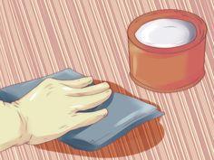 Il existe deux types de taches d'eau sur le bois : les taches blanches et les taches sombres. Les taches blanches sont le résultat de la pénétration de l'humidité dans la finition du bois, mais pas dans le bois lui-même. Lorsque vous lais...
