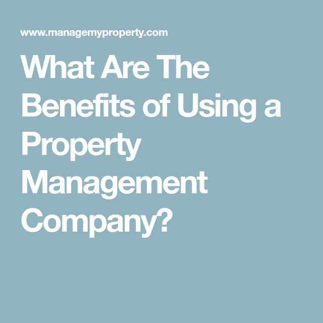 Best Management Agreement Images On   Property