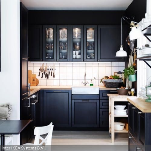 26 best küche images on Pinterest Kitchen ideas, Kitchen and - ikea küche kosten