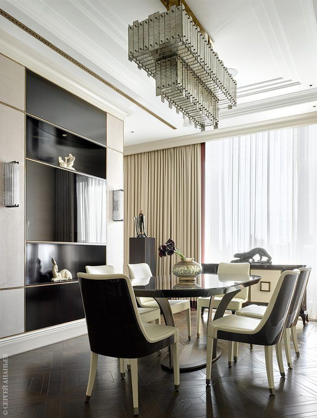 Dining Room Cleareddatacontentdescription Art Deco Furniture Styles Luxury