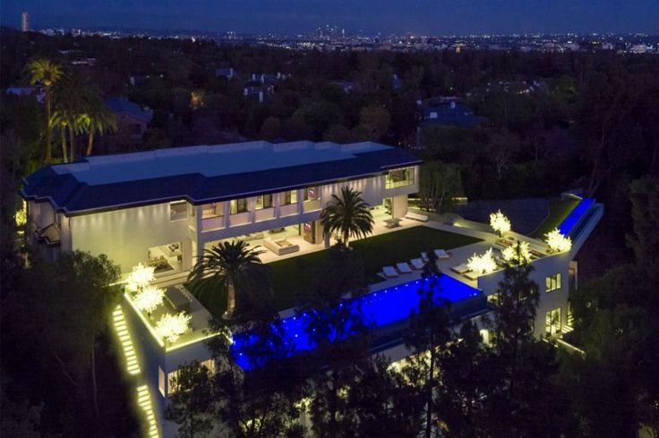 25 maiores mansões à venda nos EUA – Forbes Brasil