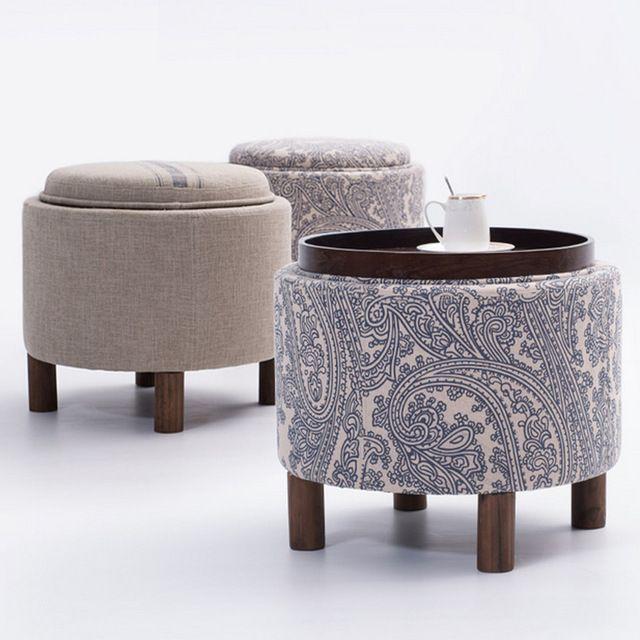 Ocio mesa de té, taquillas, multiusos, muebles de madera maciza, arte del paño + madera sofá de la esquina, mesa de madera mesa de café