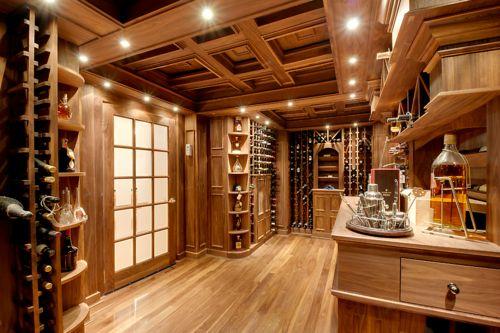https://i.pinimg.com/736x/d6/f9/da/d6f9da8895b6a1b80944fb7fc3035ef3--wine-cellar-basement-basement-bars.jpg