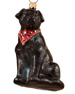 1000 Images About Dog Ornaments On Pinterest
