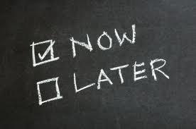 : Time, Life, Inspiration, Quotes, Motivation, Tips, Blog, Procrastination