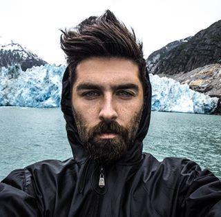 *ovulando* | 17 Imágenes de hombres con barba que te enamorarán